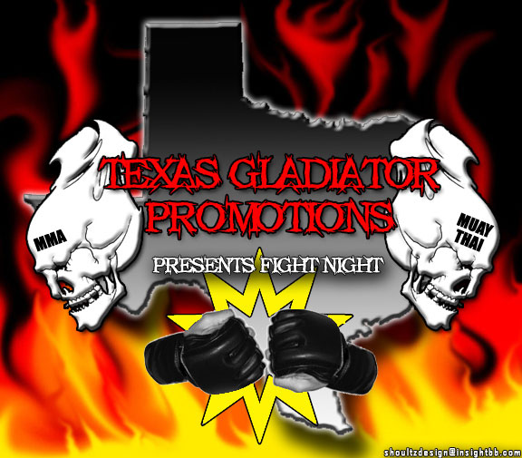 texas gladiators case Gladiators 13 03/30 1:00 pm houston tx 13u banditos texas 9u 0 fairfield athletics 0 case management system human services.