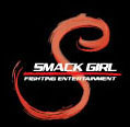 Smackgirl