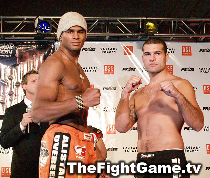 pride_fc_february_24_2007_weigh_ins_photo_gallery